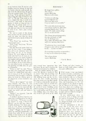 January 20, 1973 P. 38