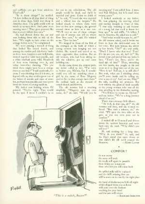 January 20, 1973 P. 42