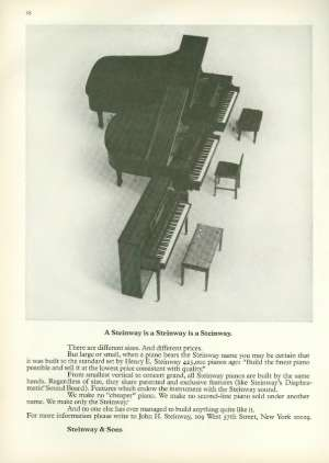 January 20, 1973 P. 59