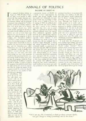 January 20, 1973 P. 60