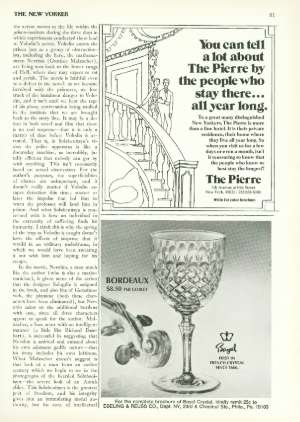 January 20, 1973 P. 80