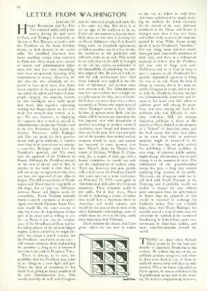 January 20, 1973 P. 94