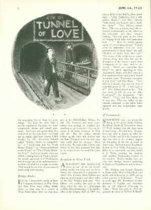 June 24, 1933 P. 8
