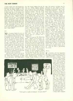 June 24, 1933 P. 10