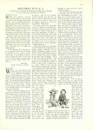 June 24, 1933 P. 13
