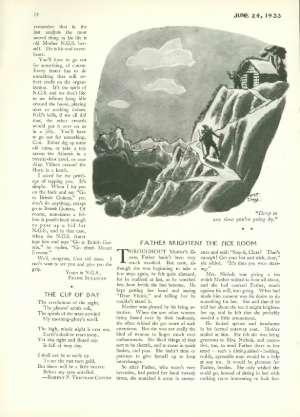 June 24, 1933 P. 14