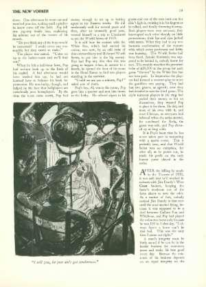 June 24, 1933 P. 18