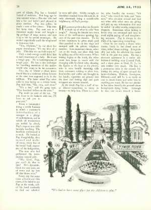 June 24, 1933 P. 21