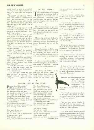 June 24, 1933 P. 23