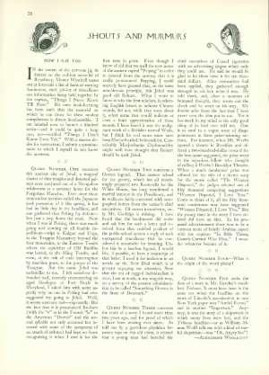 June 24, 1933 P. 28