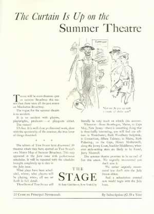 June 24, 1933 P. 31