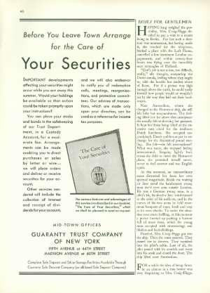 June 24, 1933 P. 40