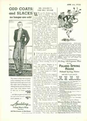 June 24, 1933 P. 46
