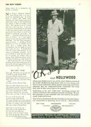 June 24, 1933 P. 59