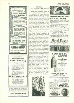 June 24, 1933 P. 68