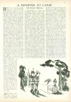 October 12, 1968 P. 117
