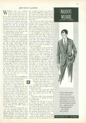 October 12, 1968 P. 175