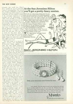 October 12, 1968 P. 194
