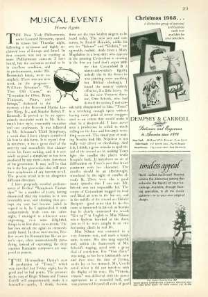 October 12, 1968 P. 203