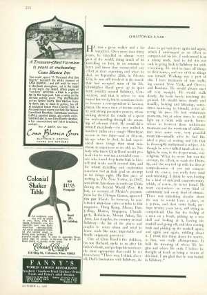 October 12, 1968 P. 216