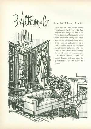 October 12, 1968 P. 47
