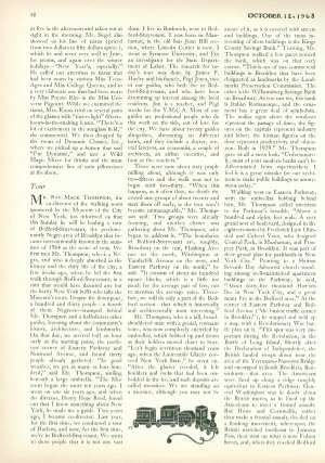 October 12, 1968 P. 48