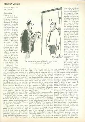 October 12, 1968 P. 51