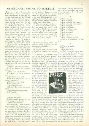October 12, 1968 P. 53
