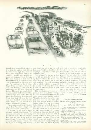 October 12, 1968 P. 58