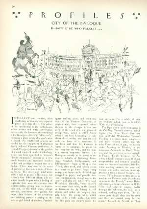 October 12, 1968 P. 60