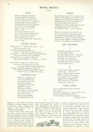 October 12, 1968 P. 64