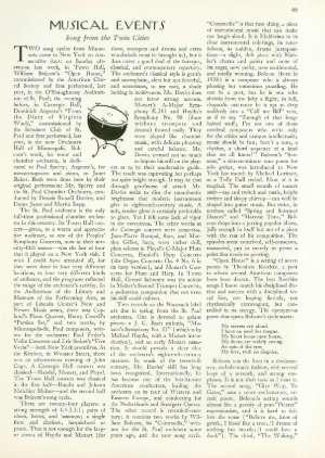 February 9, 1976 P. 99