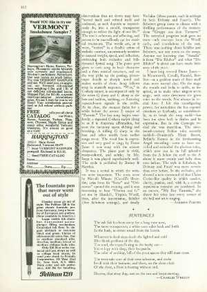 February 9, 1976 P. 102