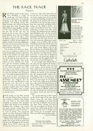 February 9, 1976 P. 105