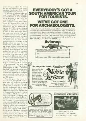 February 9, 1976 P. 106