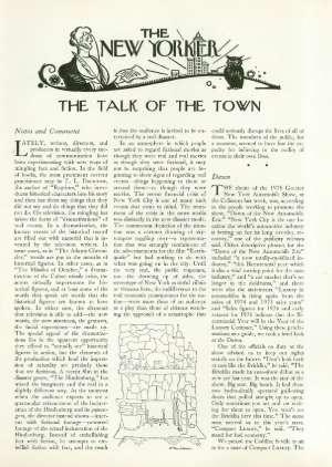 February 9, 1976 P. 23
