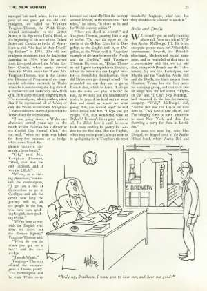 February 9, 1976 P. 24