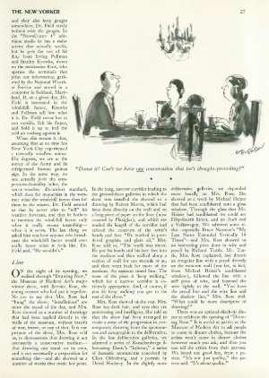 February 9, 1976 P. 26