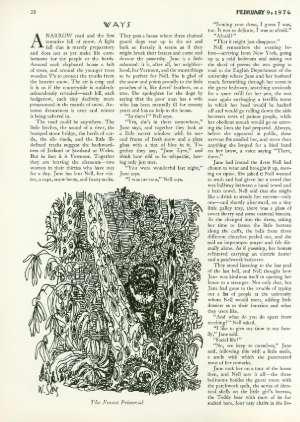 February 9, 1976 P. 28