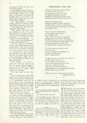February 9, 1976 P. 30