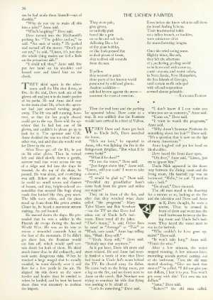 February 9, 1976 P. 36