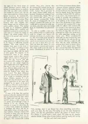 February 9, 1976 P. 38