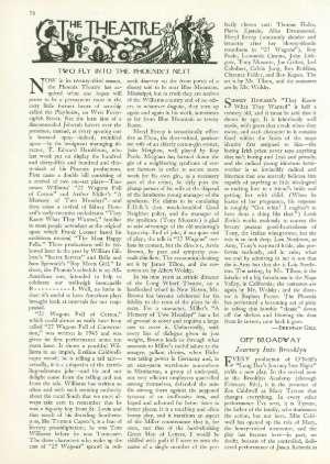 February 9, 1976 P. 78