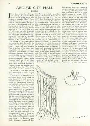 February 9, 1976 P. 86