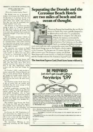 February 9, 1976 P. 92