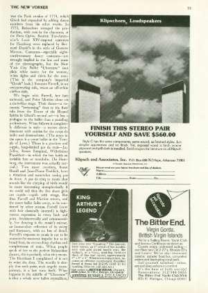 February 9, 1976 P. 94