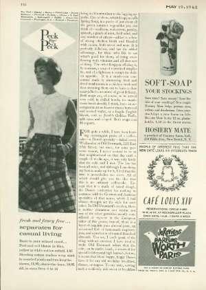 May 19, 1962 P. 117