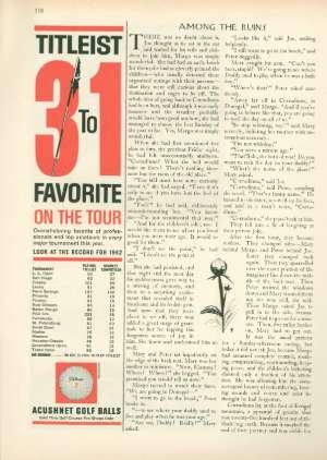 May 19, 1962 P. 118