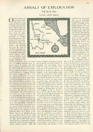 May 19, 1962 P. 131
