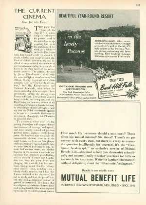 May 19, 1962 P. 181